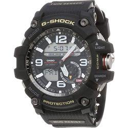 G-shock watch , , Taille: 52 mm - Casio - Modalova