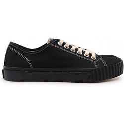 Tabi Sneakers , , Taille: 36 - Maison Margiela - Modalova