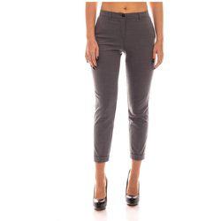 Pants , , Taille: 46 - Seventy - Modalova