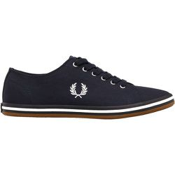 Kingston sneakers Fred Perry - Fred Perry - Modalova