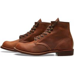 Heritage Work 6 Blacksmith Boots - Red Wing Shoes - Modalova
