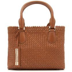 Handbag V051.680 Tofee , , Taille: Onesize - Pons Quintana - Modalova