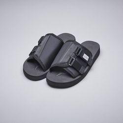 Sandals KAW Suicoke - Suicoke - Modalova