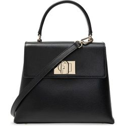 '1927' shoulder bag , , Taille: Onesize - Furla - Modalova