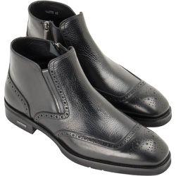 Boots , , Taille: 41 - Baldinini - Modalova