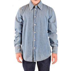 Shirt , , Taille: L - Calvin Klein - Modalova