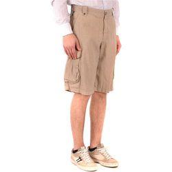 Shorts Uo09 10100310S0250 - Armani Collezioni - Modalova