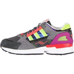 ZX 10,000 sneakers , , Taille: 42 2/3 - Adidas - Modalova