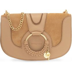Hana shoulder bag , , Taille: Onesize - See by Chloé - Modalova
