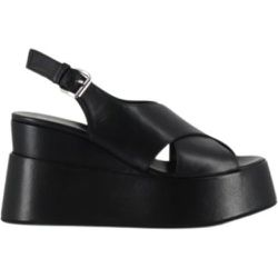 Sandales compensées - E2959 , , Taille: 37 - Elena Iachi - Modalova