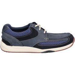 Shoes , , Taille: 41 - Clarks - Modalova