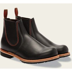 Chelsea Rancher Boots - Red Wing Shoes - Modalova