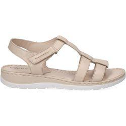 Sandals Caprice - Caprice - Modalova
