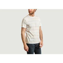 Striped t-shirt PS By Paul Smith - PS By Paul Smith - Modalova