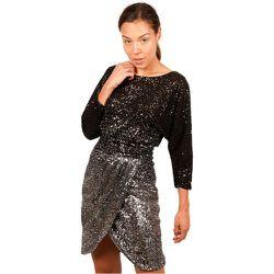 Dress , , Taille: M - Hanita - Modalova