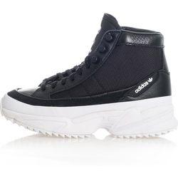 Sneakers Kiellor Xtra , , Taille: 39 1/3 - Adidas - Modalova