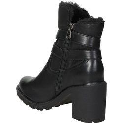 Boots Refresh - Refresh - Modalova