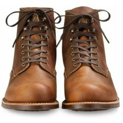 Smith Boots Red Wing Shoes - Red Wing Shoes - Modalova