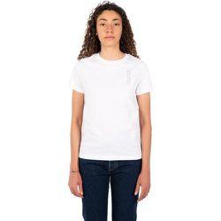 T-shirt imprimé fleur , , Taille: M - Kenzo - Modalova