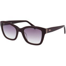 Lo632S 602 Sunglasses Longchamp - Longchamp - Modalova