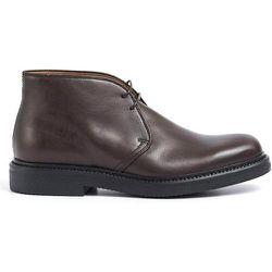 Boots , , Taille: 40 - Barracuda - Modalova
