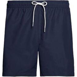Drawstring Shorts , , Taille: L - Calvin Klein - Modalova