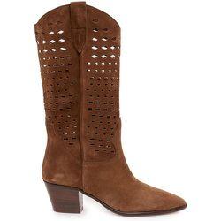 Boots , , Taille: 38 - Anna F. - Modalova