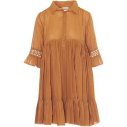 Dress , , Taille: M - Dixie - Modalova