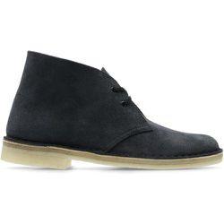 Shoes , , Taille: 43 1/2 - Clarks - Modalova