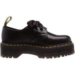 Boots , , Taille: 39 - Dr. Martens - Modalova