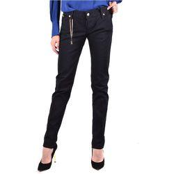 Jeans , , Taille: 44 IT - Dsquared2 - Modalova