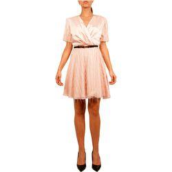 Dress , , Taille: 3XS - 36 IT - Hanita - Modalova