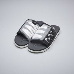 Sandals DAO Suicoke - Suicoke - Modalova