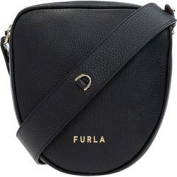 Real shoulder bag , , Taille: Onesize - Furla - Modalova