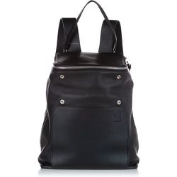 Goya Leather Backpack , , Taille: Onesize - Loewe Pre-owned - Modalova