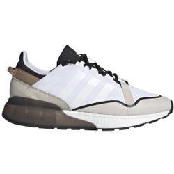 ZX 2K Boost Pure Sneakers , , Taille: 38 2/3 - Adidas - Modalova