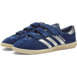 Francfort Chaussures de sport , , Taille: 44 - Adidas - Modalova