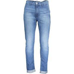 Jeans , , Taille: W38 - Calvin Klein - Modalova