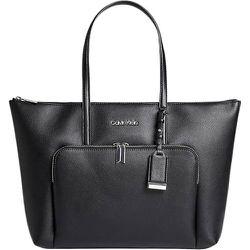 Bag 8719854854210 , , Taille: Onesize - Calvin Klein - Modalova