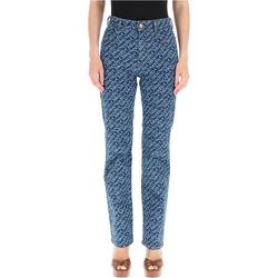 Jeans , , Taille: W25 - See by Chloé - Modalova