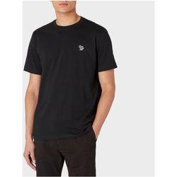 Mens Reg Fit SS T-Shirt - PS By Paul Smith - Modalova