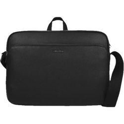 K50K507152 Shoulder Strap bag , , Taille: Onesize - Calvin Klein - Modalova