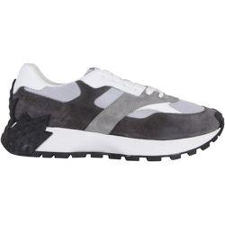 Maple 64 Sneakers , , Taille: 44 - Dsquared2 - Modalova