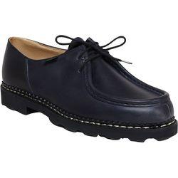 Michaël Shoes , , Taille: 43 - Paraboot - Modalova