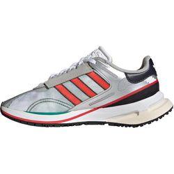 Zapatilla , , Taille: 44 - Adidas - Modalova