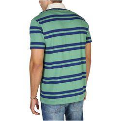 Polo T-shirt Hm570732 Hackett - Hackett - Modalova