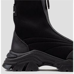 Tayke Boots Bronx - Bronx - Modalova