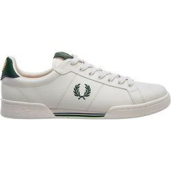 Sneakers B722 , , Taille: 43 - Fred Perry - Modalova