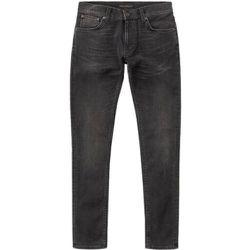 Tight Terry Jeans Nudie Jeans - Nudie Jeans - Modalova