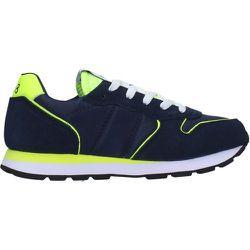 Z31302 low sneakers Sun68 - Sun68 - Modalova